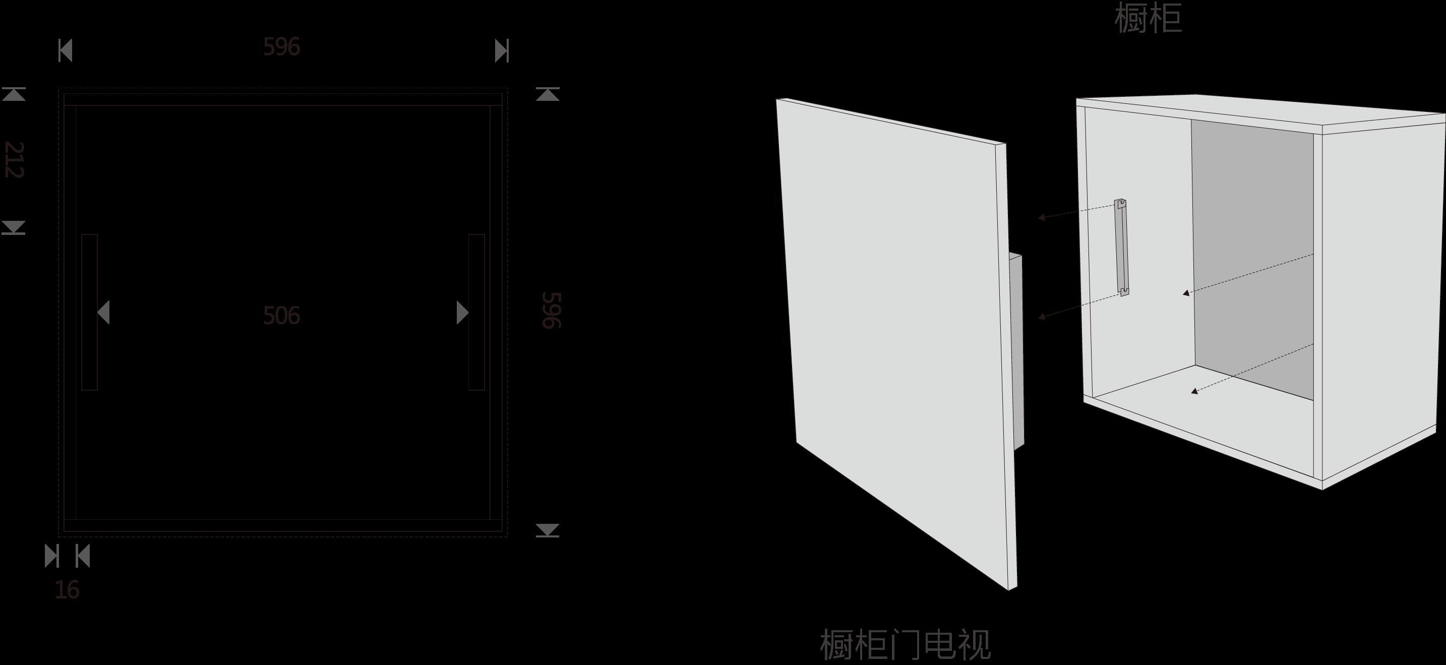 zhonwan-01
