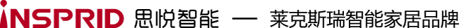 highlogoa