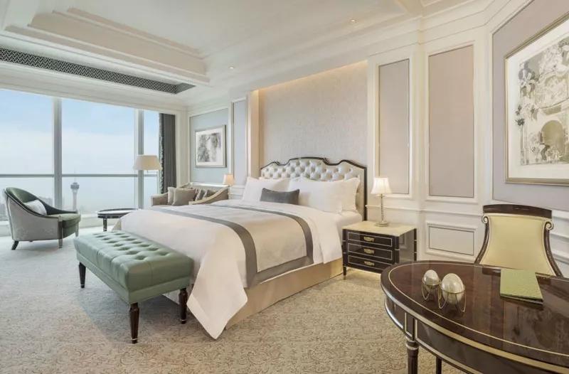 珠海瑞吉酒店实景图0.webp